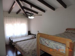 Complejo Clarita, Apartmanok  Villa Carlos Paz - big - 12