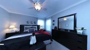 Huis met 7 Slaapkamers