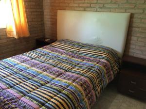 Casa Carlos Paz, Дома для отпуска  Вилья-Карлос-Пас - big - 3