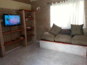 Casa Carlos Paz, Дома для отпуска  Вилья-Карлос-Пас - big - 7