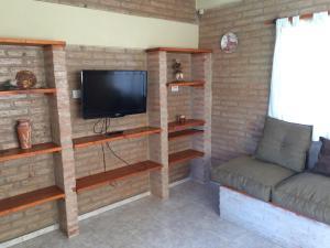 Casa Carlos Paz, Дома для отпуска  Вилья-Карлос-Пас - big - 6