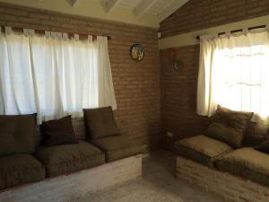 Casa Carlos Paz, Дома для отпуска  Вилья-Карлос-Пас - big - 8