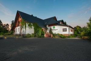 Villa Bezycer