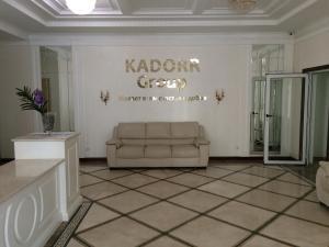 Arkhitektorska Apartment, Apartments  Odessa - big - 15