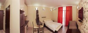 Batumi Orient Lux, Apartmány  Batumi - big - 145
