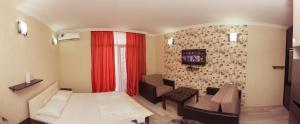 Batumi Orient Lux, Apartmány  Batumi - big - 144