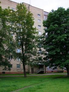 Accommodation 66, Apartmány  Riga - big - 6