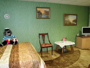 Accommodation 66, Apartmány  Riga - big - 5