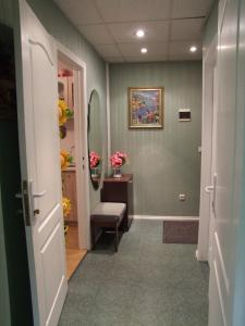 Accommodation 66, Apartmány  Riga - big - 4