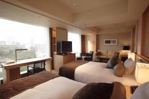Hotel New Otani Tokyo (36 of 84)