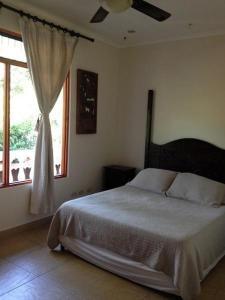 Paloma Blanca 2E, Appartamenti  Jacó - big - 8
