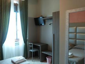 Hotel Le Querce - AbcAlberghi.com