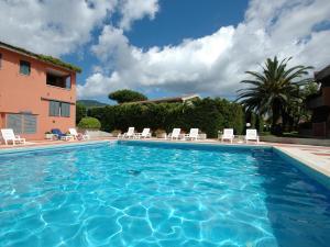 Residence Maricampo - AbcAlberghi.com