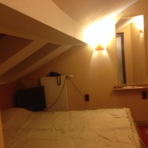 Family Hotel Silvestar, Отели  Велико-Тырново - big - 17