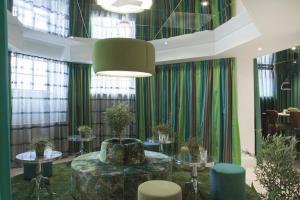 Absalon Hotel (8 of 74)