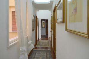 B&B La Casa del Marchese, Отели типа «постель и завтрак»  Агридженто - big - 17