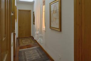 B&B La Casa del Marchese, Отели типа «постель и завтрак»  Агридженто - big - 18