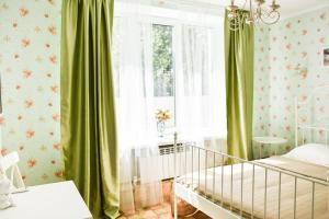 Mini Hotel 33, Locande  Ivanovo - big - 10