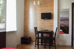 Mini Hotel 33, Locande  Ivanovo - big - 6