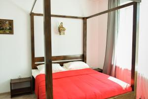 Mini Hotel 33, Locande  Ivanovo - big - 13