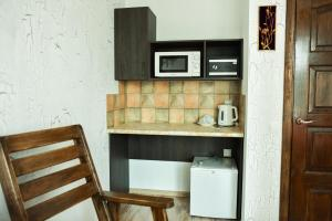 Mini Hotel 33, Locande  Ivanovo - big - 11