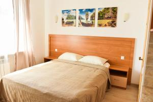 Mini Hotel 33, Locande  Ivanovo - big - 5