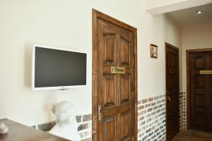 Mini Hotel 33, Locande  Ivanovo - big - 41