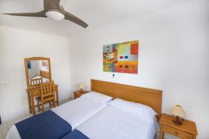 Apartamentos Jable Bermudas, Appartamenti  Puerto del Carmen - big - 74