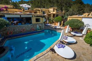 Ibiza Rocks House at Pikes (37 of 51)