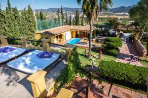 Ibiza Rocks House at Pikes (35 of 51)
