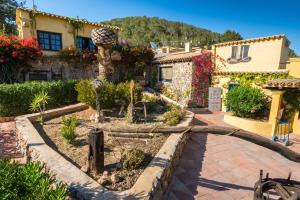 Ibiza Rocks House at Pikes (3 of 51)