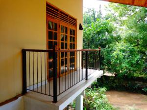 Lark Lodge, Guest houses  Dambulla - big - 22