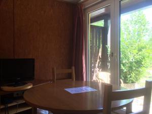 Le Relais De Wasselonne & Spa, Residence  Wasselonne - big - 9