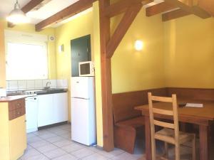 Le Relais De Wasselonne & Spa, Residence  Wasselonne - big - 12