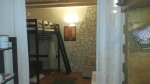 Diamante, Appartamenti  Siracusa - big - 5