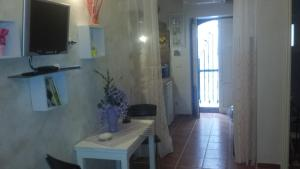 Diamante, Apartments  Siracusa - big - 4