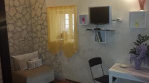 Diamante, Appartamenti  Siracusa - big - 3