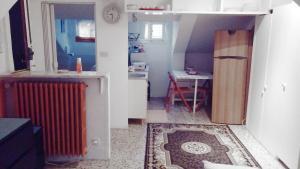 Apartment Arancio - AbcAlberghi.com