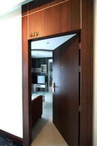 The Contrast i Hotel, Hotel  Pluak Daeng - big - 73