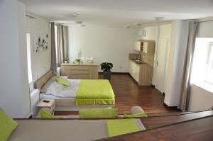 Accommodation in Moravske Toplice