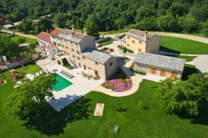 Villa Poropati
