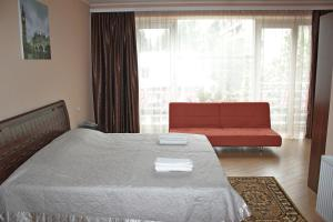 Hotel London Palace Tbilisi, Hotely  Tbilisi City - big - 73