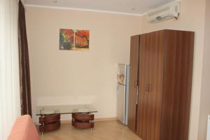 Hotel London Palace Tbilisi, Hotely  Tbilisi City - big - 70