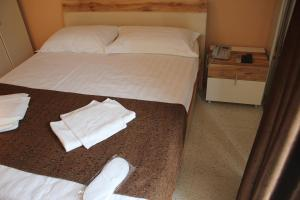 Hotel London Palace Tbilisi, Hotely  Tbilisi City - big - 59