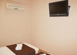 Hotel London Palace Tbilisi, Hotely  Tbilisi City - big - 46