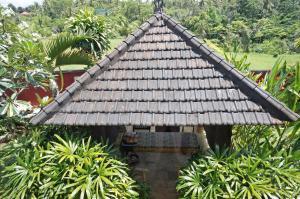Balam Bali Villa, Affittacamere  Mengwi - big - 52