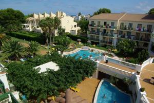 Pino Alto, Hotels  Miami Platja - big - 11
