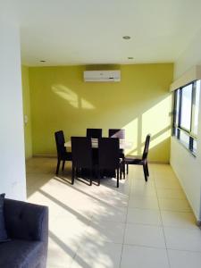 Apartamentos Torre II Condominios, Appartamenti  Mazatlán - big - 19