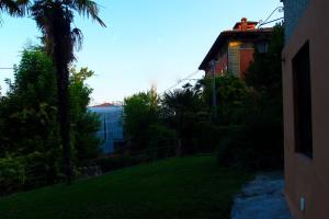 Bluroom, Penzióny  Verona - big - 18