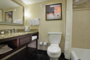 DoubleTree by Hilton Lafayette, Hotels  Lafayette - big - 8